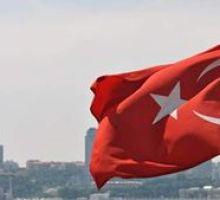 Εντάλματα σύλληψης για 4 υπέρμαχους των ανθρωπίνων δικαιωμάτων στην Τουρκία