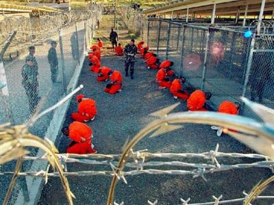 ΗΠΑ: O Αυστραλός κρατούμενος στο Γκουαντάναμο είναι αθώος