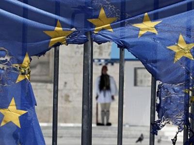 Barclays: Ο λογαριασμός του Grexit για τους Ευρωπαίους εταίρους