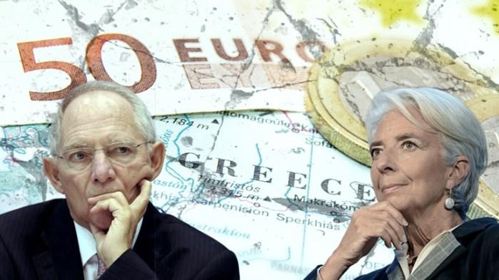 Αποτέλεσμα εικόνας για στο μπαρι ελληνικο χρεος