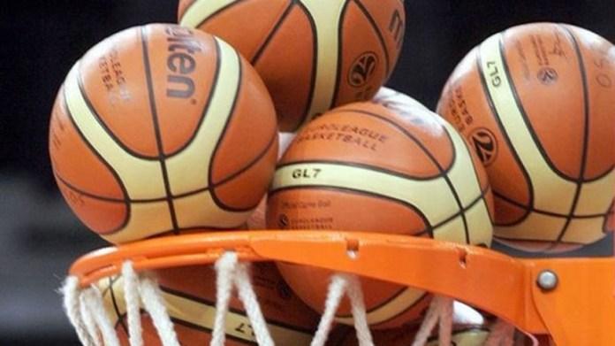 Αποτέλεσμα εικόνας για πρωτάθλημα μπασκετ α1