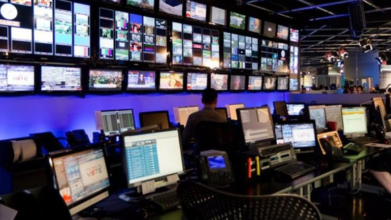Ανοίγονται οι δύο τελευταίοι φάκελοι για τις τηλεοπτικές άδειες