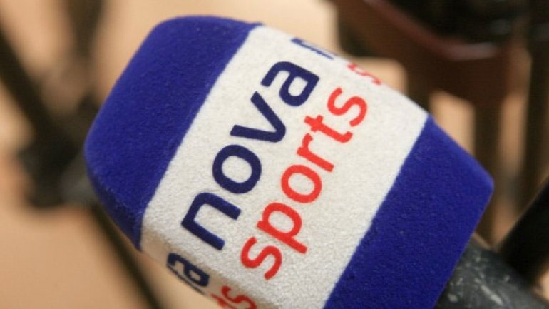 Super League: Αποχωρεί από την κεντρική διαχείριση ο Ολυμπιακός