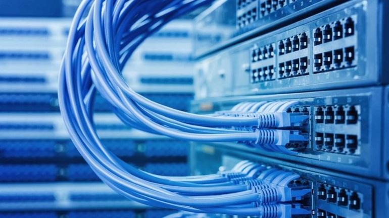 Ξεκινά το «ΣΥΖΕΥΞΙΣ ΙΙ» για την τεχνολογική αναβάθμιση δικτυακών υπηρεσιών του Δημοσίου