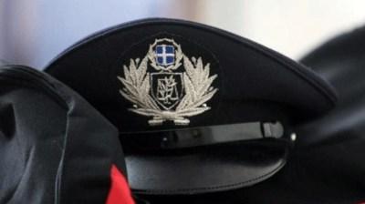 Τοποθετήθηκαν οι Υποστράτηγοι της Ελληνικής Αστυνομίας