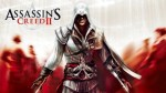 Assassin's Creed II: Εντελώς δωρεάν για PC και μπορείτε να το κρατήσετε [Coupondealer.gr]