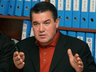 Ο Κυριαζίδης εξηγεί γιατί ψήφισε «λευκό»