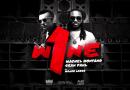 ONE WINE Machel Montano feat Sean Paul