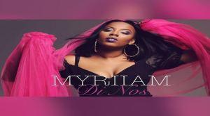 Télécharge Di Nos MYRIIAM, kizomba 2018
