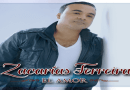 EL AMOR Zacarías Ferreira