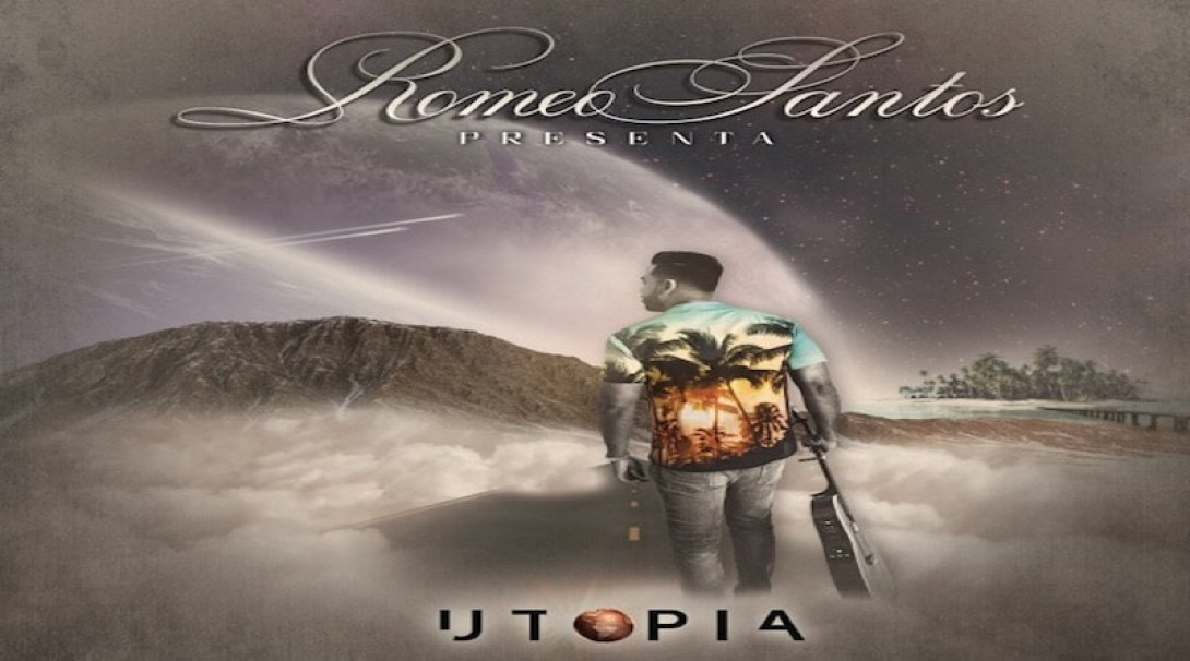 Romeo Santos, Luis Vargas - Los Últimos