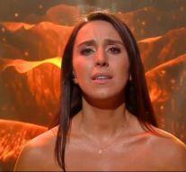 Скандалът с Евровизия се разгаря! Джамала признала: Песента ми е политическа провокация!