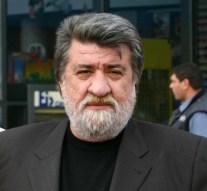 Вежди Рашидов към Мартин Димитров: Не обвинявайте музеите, не те докарват идеологиите, а политиците