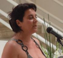 """Камелия Кондова представя книгата """"Мъжки времена"""""""