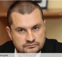 България стана жертва на борбите в ЕНП