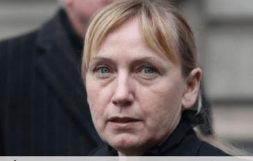 Елена Йончева: Отказвам да повярвам, че Главна прокуратура може да бъде използвана като бухалка