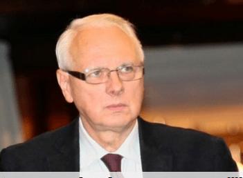 Велизар Енчев: Страхът на Борисов от нов Костинброд е признание, че ГЕРБ губи и си търси оправдание