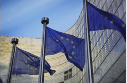 Съветът на ЕС препоръча:  България да обърне повече внимание на корупцията