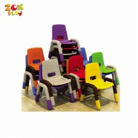 China Free Daycare Furniture Suppliers - Wholesale Low ...