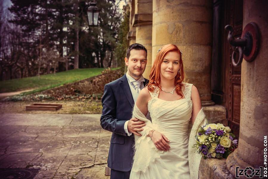 Mariage: Le bonheur partagé, des émotions inoubliables.