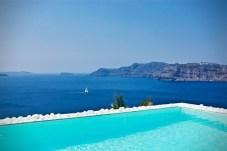 Katikies-Hotel-in-Santorini-Greece-6