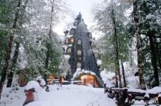 Magic-Mountain-Hotel-4-934x