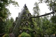 Magic-Mountain-Hotel-5-934x