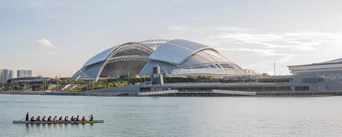 dp-architects-singapore-sports-hub-designboom-01