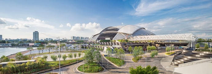 dp-architects-singapore-sports-hub-designboom-03
