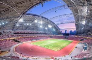 dp-architects-singapore-sports-hub-designboom-05