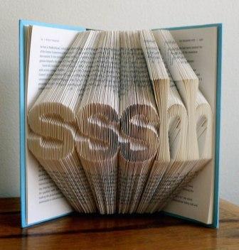 ssshh-1