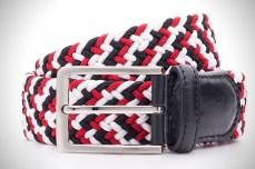 Beltology-Woven-Belts-2