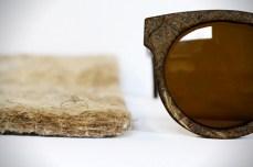 Hemp-Sunglasses-5