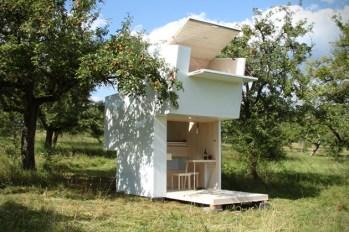 Soul-Box-Modular-Cabin-1