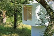 Soul-Box-Modular-Cabin-3