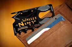 Wallet-Ninja-Multitool-2