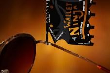 Wallet-Ninja-Multitool-3