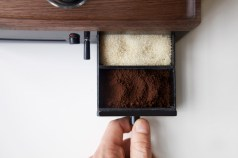 barisieur-alarm-clock-and-coffee-brewer-joshua-renouf-designboom-13