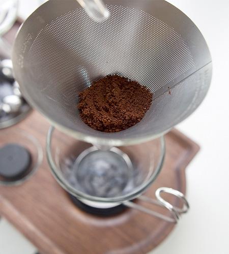 coffeealarm07