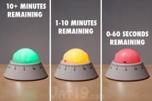 color-alert-kitchen-timer