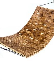 ideas-modern-hammock
