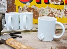 link_mugs_5