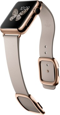 rose_gold_gray_hero_large