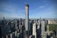 432-Park-Avenue-95-Million-Penthouse-in-New-York-City-13