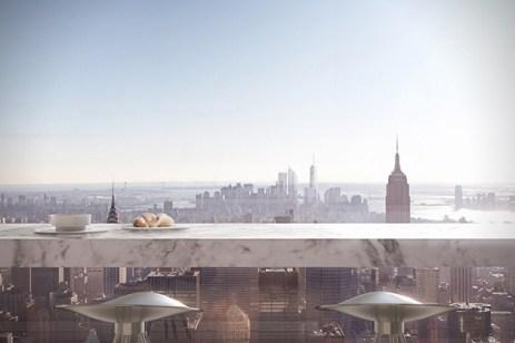 432-Park-Avenue-95-Million-Penthouse-in-New-York-City-8