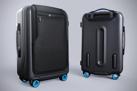 Bluesmart-Smart-Carry-On-Suitcase-2