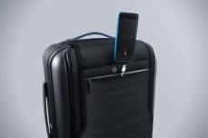 Bluesmart-Smart-Carry-On-Suitcase-6