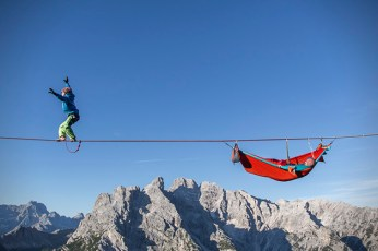 Extreme-Hammock-Adventure-in-Monte-Piana-7