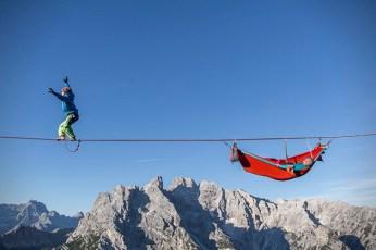 Extreme-Hammock-Adventure-in-Monte-Piana-7