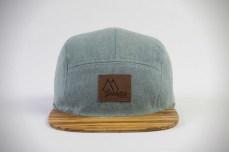 Guapa-Peaks-Bamboo-Headwear-04